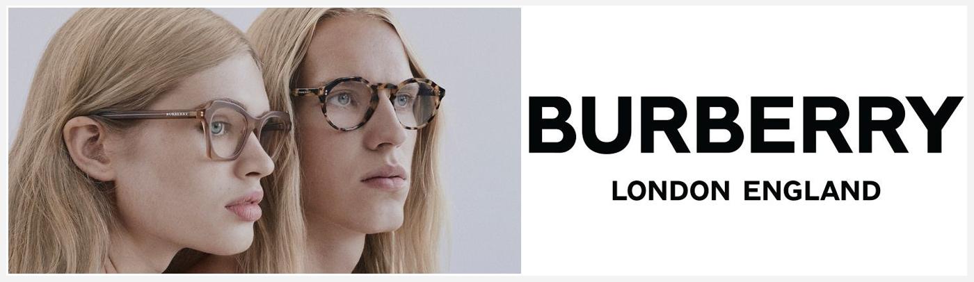 Γυαλιά Οράσεως Burberry Γυαλιά Οράσεως