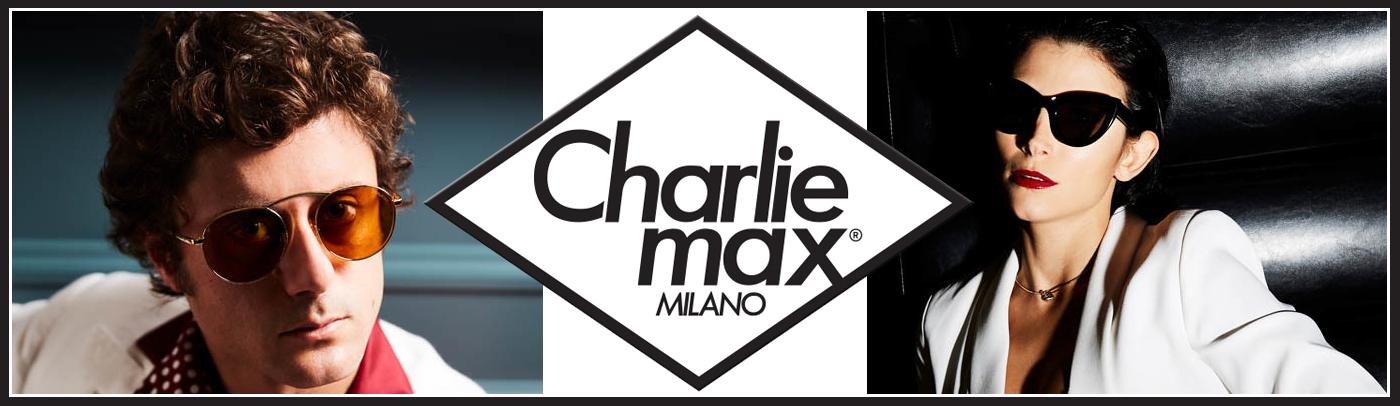 Γυαλιά ηλίου Charlie Max