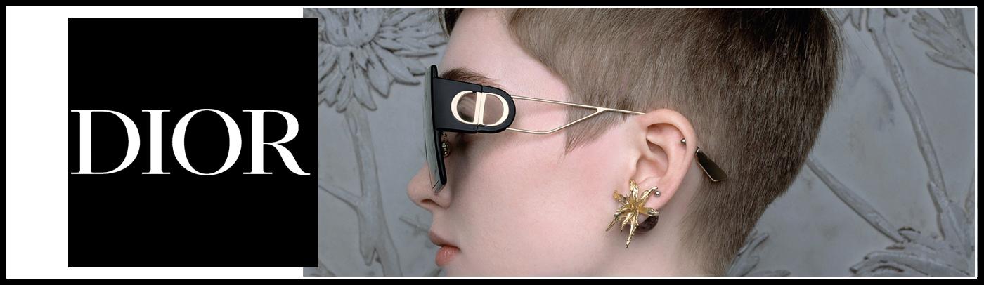 Γυαλιά ηλίου Dior