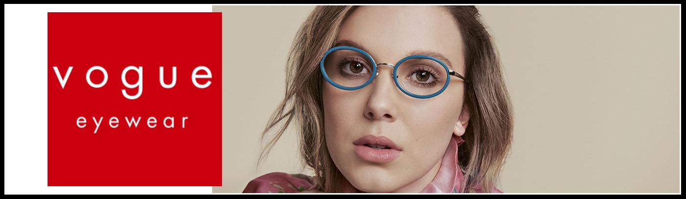 Γυαλιά Οράσεως Vogue Γυαλιά Οράσεως