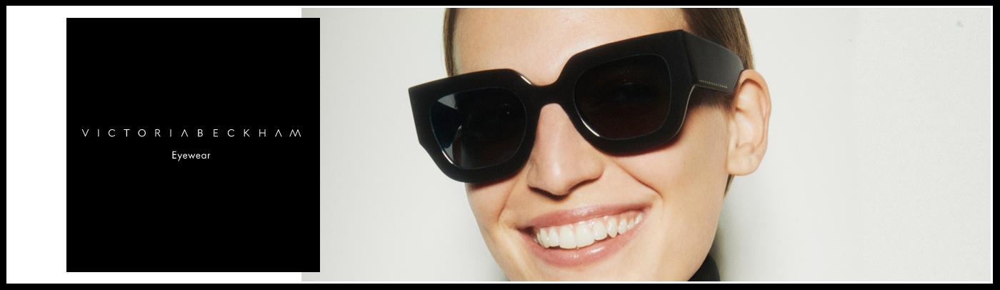 Γυαλιά ηλίου Victoria Beckham