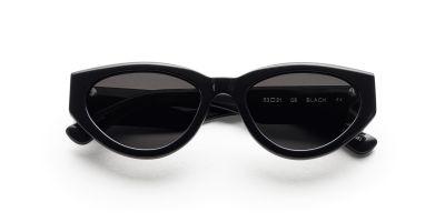 Chimi 06 Black Polarized 53mm