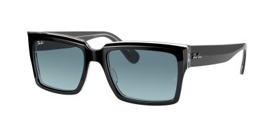 Ray-Ban Inverness RB 2191 1294/3M 54mm