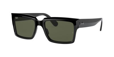 Ray-Ban Inverness RB 2191 901/31 54mm