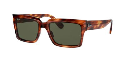 Ray-Ban Inverness RB 2191 954/31 54mm