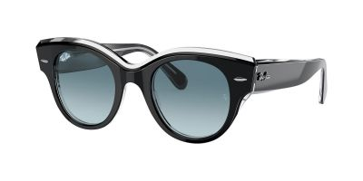 Ray-Ban Roundabout RB 2192 1294/3M 47mm