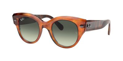 Ray-Ban Roundabout RB 2192 1325/BH 47mm