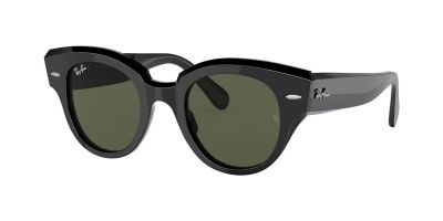 Ray-Ban Roundabout RB 2192 901/31 47mm