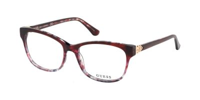 Guess GU2696 074 52mm
