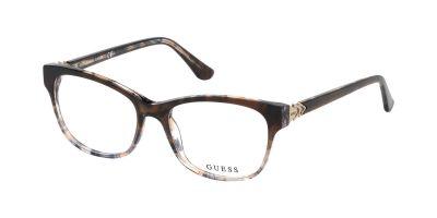 Guess GU2696 056 52mm