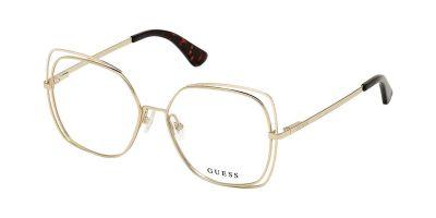 Guess GU2761 033 54mm