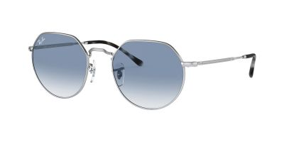 Ray-Ban Jack RB 3565 003/3F 53mm