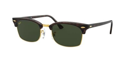 Ray-Ban Clubmaster Square RB 3916 1304/31 52mm