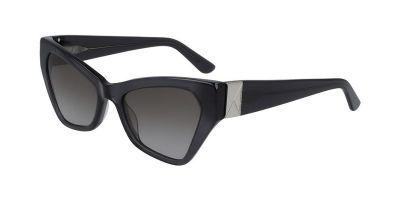Karl Lagerfeld KL 6010S/050 53mm