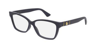 Gucci GG0634O 004 55mm