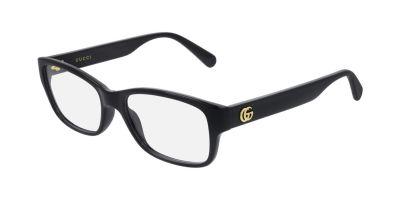 Gucci GG0716O 001 53mm