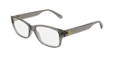 Gucci GG0716O 003 53mm