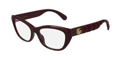 Gucci GG0813O 003 52mm