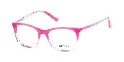 Guess GU9164 072 47mm