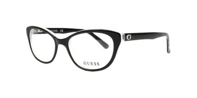 Guess GU9169 001 48mm