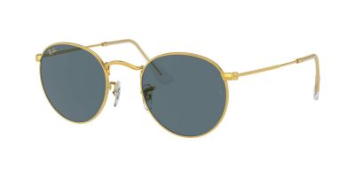 Ray-Ban Round RB 3447 9196/R5 50mm