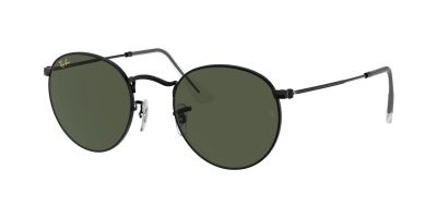 Ray-Ban Round RB 3447 9199/31 50mm
