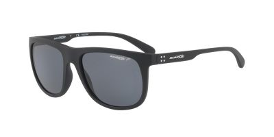 Arnette Crooked Grind AN 4235 01/81 Polarized 56mm