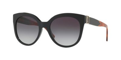 Burberry BE 4243 3637/8G 55mm
