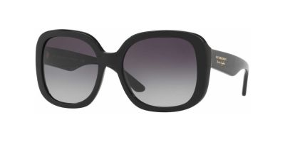 Burberry BE 4259 3001/8G 56mm