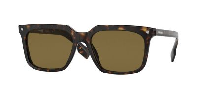 Burberry Carnaby BE 4337 3002/73 56mm
