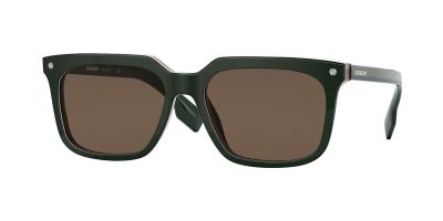 Burberry Carnaby BE 4337 3927/73 56mm
