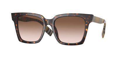 Burberry Maple BE 4335 3930/13 53mm