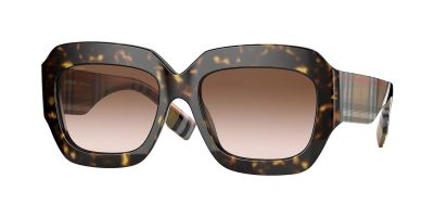 Burberry Myrtle BE 4334 3930/13 54mm