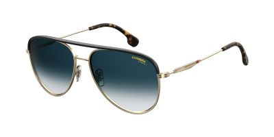 Carrera Signature Collection 209/S LKS/08 58mm
