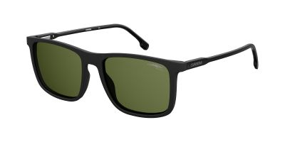 Carrera Signature Collection 231/S 003/UC Polarized 55mm