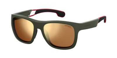Carrera Active Collection 4007/S DLD/K1 55mm