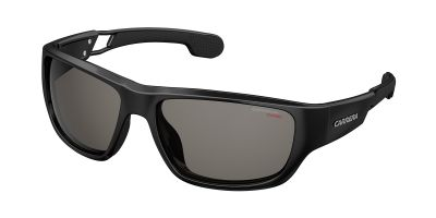 Carrera Active Collection 4008/S 807/M9 Polarized 57mm