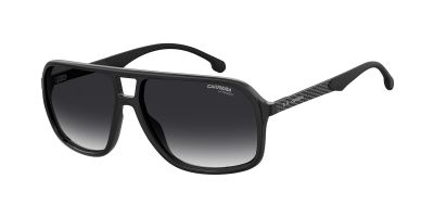 Carrera Active Collection 8035/S 807/9O 61mm