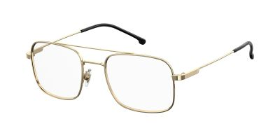 Carrera Signature Collection 2010T J5G/19 51mm