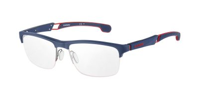 Carrera Active Collection 4403/V RCT 57mm