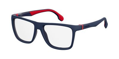 Carrera Active Collection 5549 FLL 56mm
