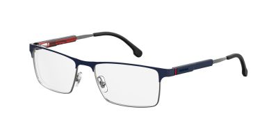 Carrera Active Collection 8833 PJP 56mm