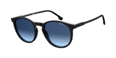 Carrera Signature Collection 230/S D51/08 52mm