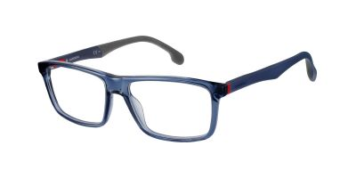 Carrera Active Collection 8824/V PJP 58mm