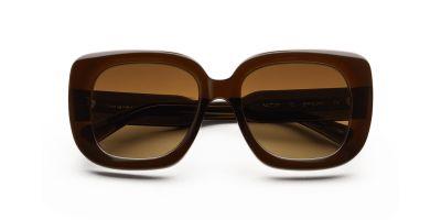 Chimi 10 Brown Polarized 54mm