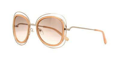 Chloe Carlina CE 123S 724 56mm
