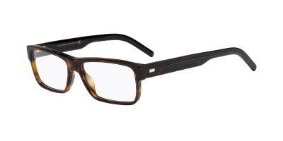 Dior Homme Blacktie 180 086 57mm