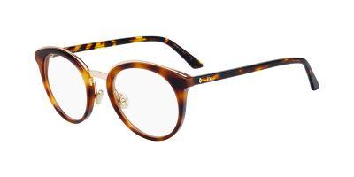Dior Montaigne48 SX7 49mm