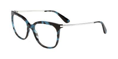 Dolce & Gabbana DG 3259 2887 53mm