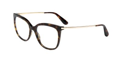 Dolce & Gabbana DG 3259 502 53mm